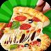 Download Pizza Gourmet - Italian Chef 1.0 APK