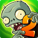 Download Plants vs. Zombies 2 6.9.1 APK