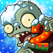 Download Plants vs Zombies 2 Free 7.0.1 APK