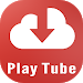 Download Play Tube Music Video Stream 1.0 APK