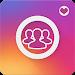 Download Plenty Followers Plenty Likes 1.0.0 APK