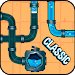 Download Water Pipes Classic 3.8 APK