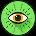 Download Pocket Fortune Teller 5D - Free Psychic Reading 1.31 APK