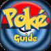Download Pocketown Guide Legendary 1.2 APK