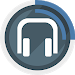 Download PodStore - Podcast Player Saitama - Red 7.2 (beta) APK