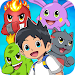 Download Poke Go Fight 2.4.3 APK