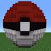 Download Pokecube Minecraft Ideas 6.0 APK