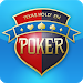 Download Poker Brasil – Artrix Poker 7.1.208 APK