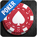 Download Poker Games: World Poker Club 1.117 APK