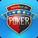 Download Poker Indonesia – Artrix Poker 7.1.208 APK