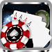 Download PokerLegend v4.7 APK