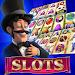 Download Pokie Magic Casino Slots 3.01 APK
