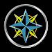 Download Polaris GPS Navigation 8.67 APK