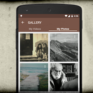 Download Vintage Retro Camera + VHS 0.7.7 APK