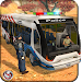 Download Police Bus Uphill Driving 1.8 APK