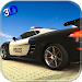 Download Police Car Chase Smash 1.3 APK