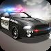 Download Police Car Chase VS Crime 1.0.0 APK