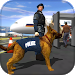Download Police Dog Airport Crime Chase 1.8 APK