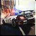 Download Police Hot Pursuit 1.0 APK