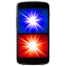 Download Police Lights & Siren Ultimate 1.18 APK