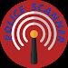 Download Police Scanner 1.1.5 APK