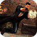Download Police Secret Agent Crime Gang 1.0.2 APK