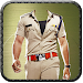 Download Police Suit 2.0.3 APK
