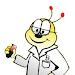 Download Ponoka Pharmacy 1.2 APK