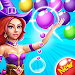 Download Pop Witch Legend 1.2.1 APK