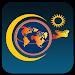 Download Poracci In Viaggio - Offerte Viaggi Low Cost 1.0.10 APK