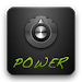Download Powerful Control 6.1.733 APK