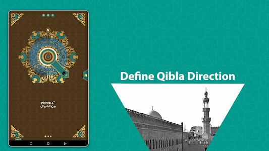 Download Prayer Now | Azan Prayer Time & Muslim Azkar  APK