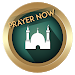 Download Prayer Now | Azan Prayer Time & Muslim Azkar  APK