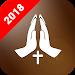 Download Prayer 1.8 APK