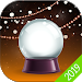 Download Predictions Every Day - Crystal and Magic Ball 1.1 APK