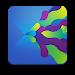 Download Prepax 1.2.3 APK