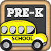 Download Preschool All-In-One 6.6 APK