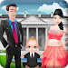 Download President Wife Birth a Baby 11.0.1 APK