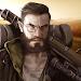 Download Prey Day: Survival - Craft & Zombie 1.49 APK