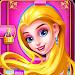 Download Princess Crash Course Diary 1.0.820 APK