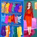 Download Princess Dress up Pajama Party 3.4 APK
