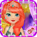 Download Princess Spa & Salon 2.0 APK