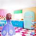 Download ?? Princess sofia : Cooking Games for Girls 1.0 APK