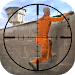 Download Prison Break Sniper Shooting 1.2.1 APK