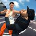 Download Prison Escape Breakout Mission 1.10 APK
