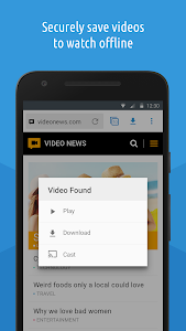 Download Private Downloader 3.0.166 APK