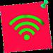 Download Pro Analyzer WiFi 1.0 APK