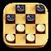 Download CHECKERS - DAMAS GAME 3D 3.2.0 APK