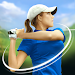 Download Pro Feel Golf 2.2.2 APK