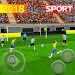 Download Football 2018 - Soccer 2018 7.0 APK